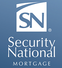 Secuirty-National